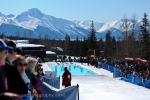 B-Weiss_Photography_Girdwood_Alaska_Alyeska_Ski_Slush_Cup_photo-011